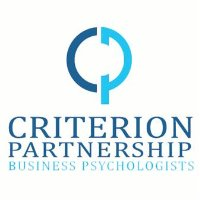 Criterion Partnership