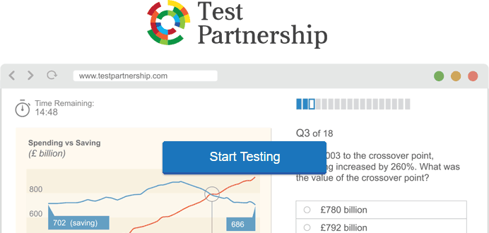 Test Partnership