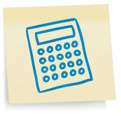 numerical reasoning calculator