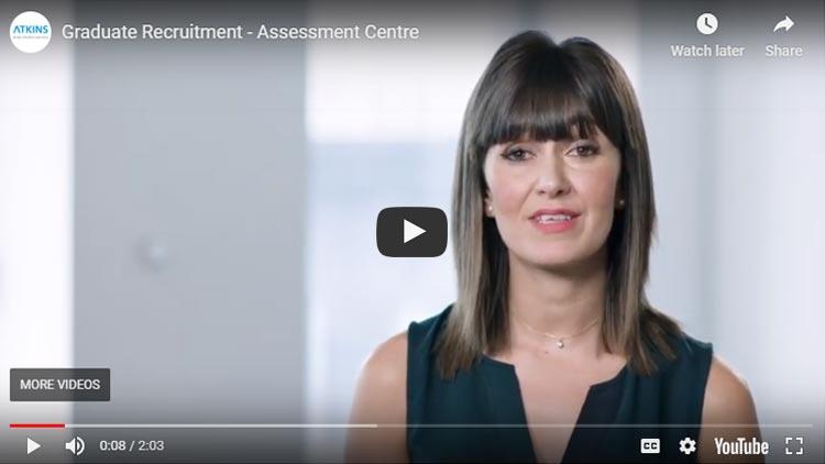atkins application form advice video