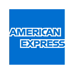 AssessmentDay - American Express Logical Reasoning Test