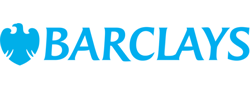 AssessmentDay - Barclays Numerical Reasoning Test