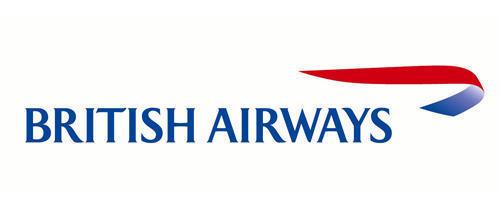 AssessmentDay - British Airways Verbal Reasoning Test