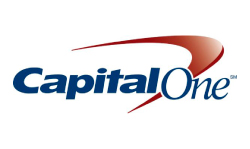 AssessmentDay - Capital One Numerical Reasoning Test