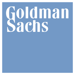 Image result for goldman sachs logo