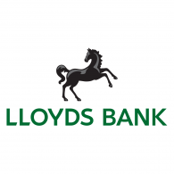 AssessmentDay - Lloyds Numerical Reasoning Test
