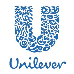 AssessmentDay - Unilever Numerical Reasoning Test