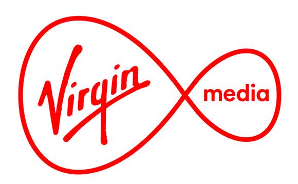 AssessmentDay - Virgin Media Verbal Reasoning Test